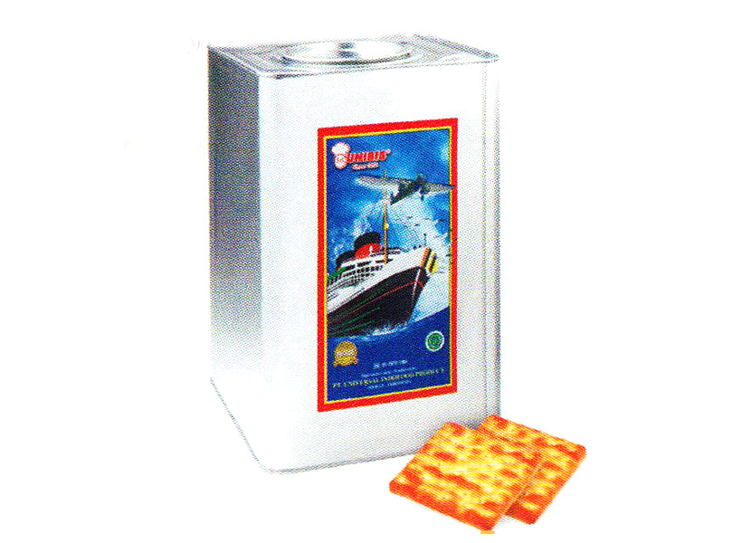 cream-crackers-4kg
