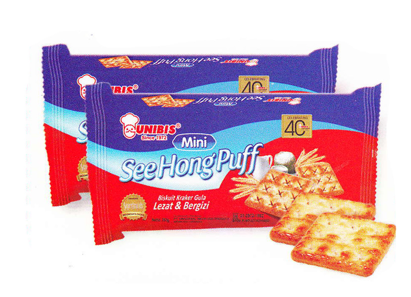 mini-see-hong-puff-36packs