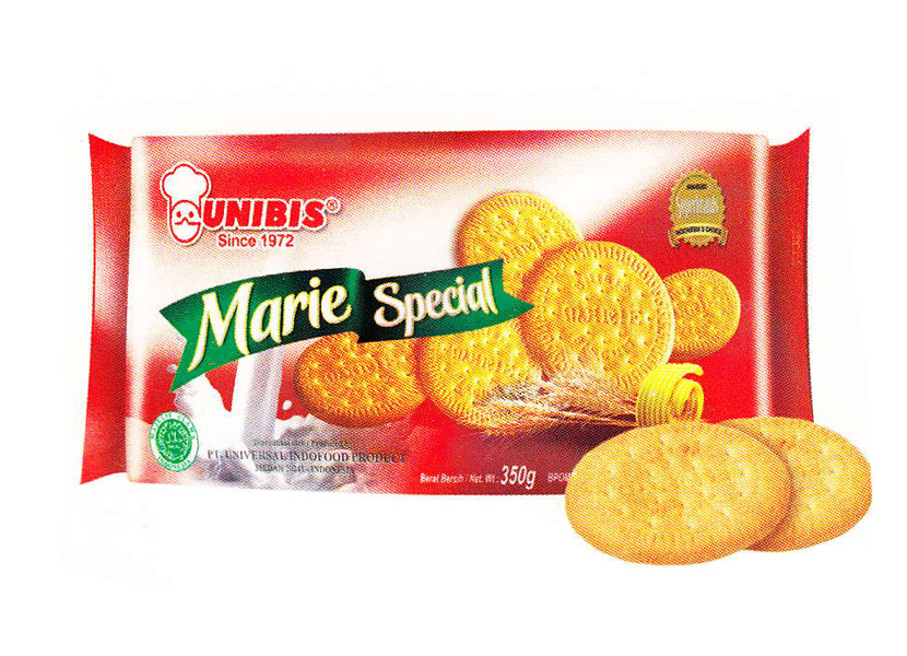 marie-special-12packs