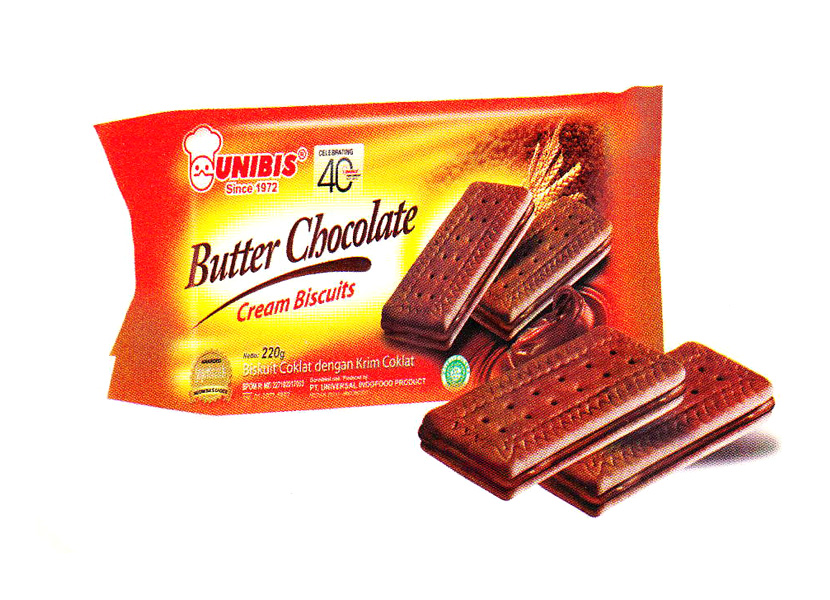 butter-chocolate-42packs
